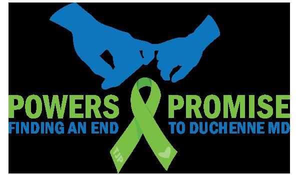 Powers Promise